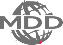 MDD Medical Device Development GmbH